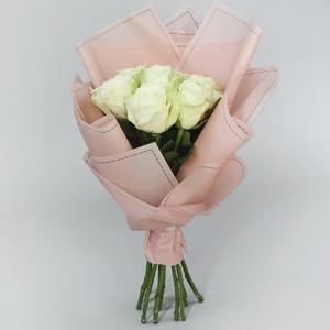 Athena Bunch | Buy Flowers in Dubai UAE | Gifts
