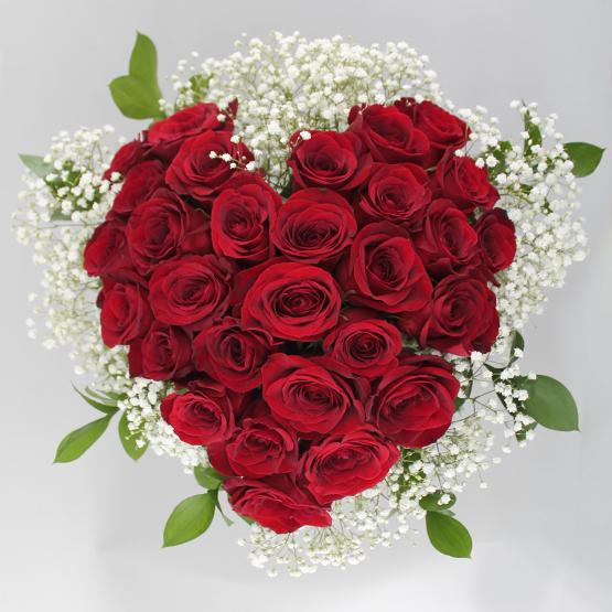 Hayati | Buy Flowers in Dubai UAE | Gifts