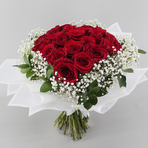 Hayati | Buy Flowers in Dubai UAE | Gifts
