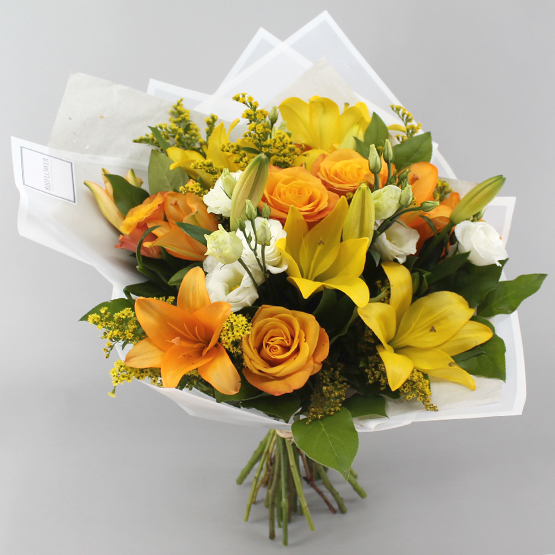 Electrify | Buy Flowers in Dubai UAE | Gifts