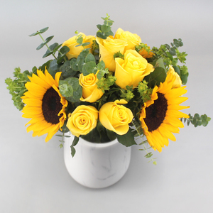 Joyous Wishes | Buy Flowers in Dubai UAE | Gifts