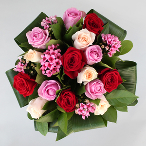 Everyday Elegance | Buy Flowers in Dubai UAE | Gifts