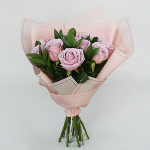 Sierra Flower Bouquet | Buy Flowers in Dubai UAE | Gifts