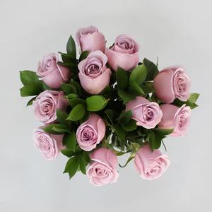 Sierra Flower Bouquet | Buy Flowers in Dubai UAE | Gifts