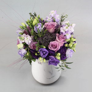 Prosperous Wishes | Buy Flowers in Dubai UAE | Gifts