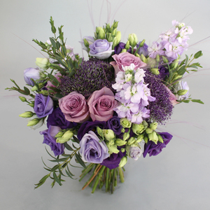Prosperous Wishes | Buy Flowers in Dubai UAE | Gifts