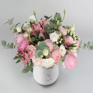 Think of me | Buy Flowers in Dubai UAE | Gifts