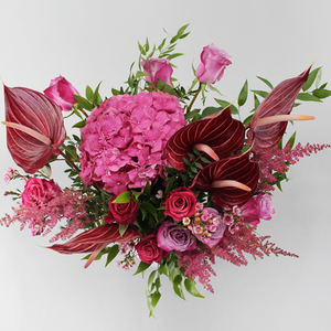 Gracious Wishes | Buy Flowers in Dubai UAE | Gifts