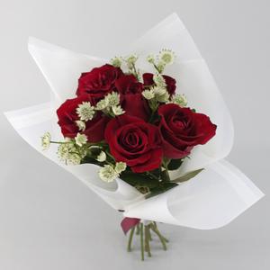 Remarkable Flower Bouquet | Buy Flowers in Dubai UAE | Gifts