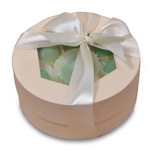 NJD Shades of Green | Buy Chocolates in Dubai UAE | Gifts