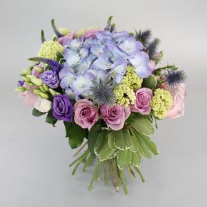 Cuteness | Buy Flowers in Dubai UAE | Gifts