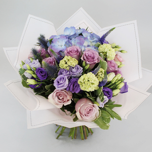 Cuteness | Buy Flowers in Dubai UAE | Gifts