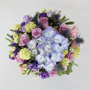 Cuteness   Buy Flowers in Dubai UAE   Gifts