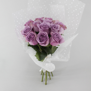 Nightingale Bunch | Buy Flowers in Dubai UAE | Gifts