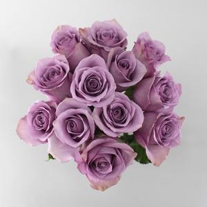 Nightingale Bunch | Buy Flowers in Dubai UAE | Gifts