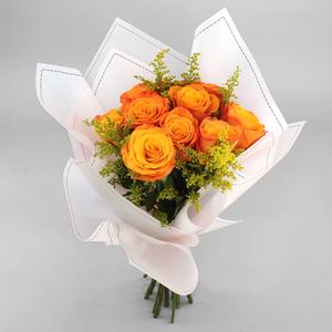 Summer Samba | Buy Flowers in Dubai UAE | Gifts