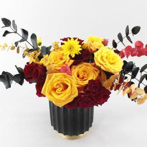 Fall Fantasia | Buy Flowers in Dubai UAE | Gifts