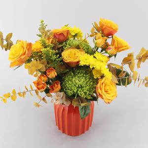 Forever Fall | Buy Flowers in Dubai UAE | Gifts