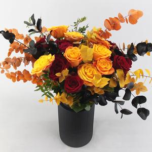 Autumn Bloom | Buy Flowers in Dubai UAE | Gifts