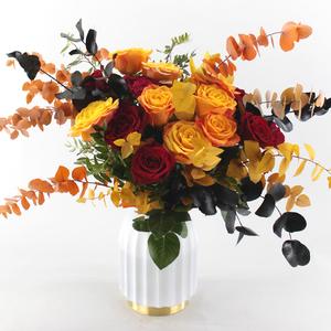 Autumn Harvest | Buy Flowers in Dubai UAE | Gifts