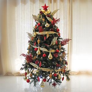 Scarlet Christmas Tree | Buy Christmas Trees in Dubai UAE | Gifts