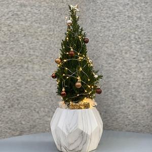 Jingle Bells Christmas Tree   Buy Christmas Trees in Dubai UAE   Gifts