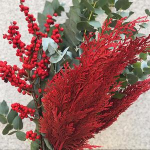 Christmas Home Collection Beta  Buy Christmas Trees in Dubai UAE   Gifts