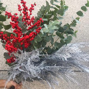 Christmas Home Collection Delta  Buy Christmas Flowers in Dubai UAE   Gifts