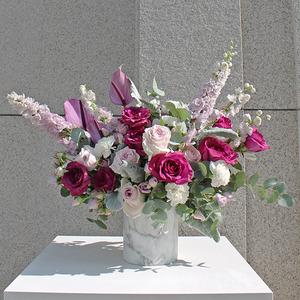 Vino | Buy Flowers in Dubai UAE | Gifts