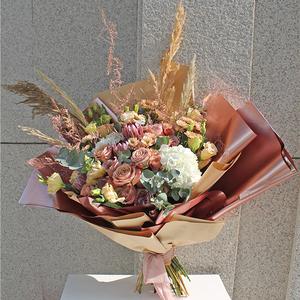 Sunset | Buy Flowers in Dubai UAE | Gifts