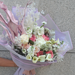 Lovely| Buy Flowers in Dubai UAE | Gifts