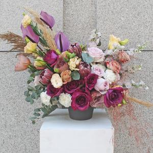 Glowing | Buy Flowers in Dubai UAE | Gifts