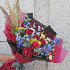 Unconditional Love | Buy Flowers in Dubai UAE | Gifts