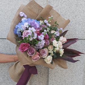 Alluring | Buy Flowers in Dubai UAE | Gifts