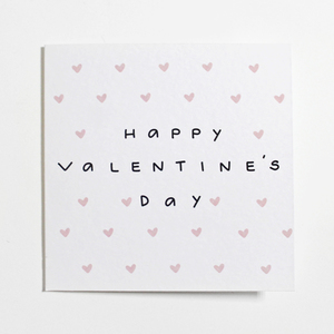 Valentine's Day Card | Send Flowers in Dubai UAE | Flowers Dubai