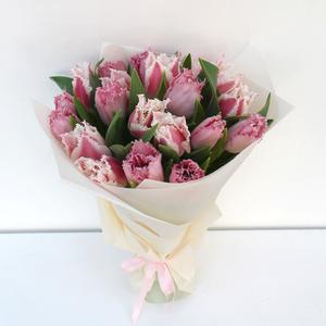 Beautiful Mom Bouquet Flower Bouquet | Buy Flowers in Dubai UAE | Gifts