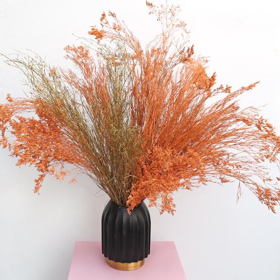 Long Lasting Dried Floral OC | Buy Flowers in Dubai UAE | Gifts