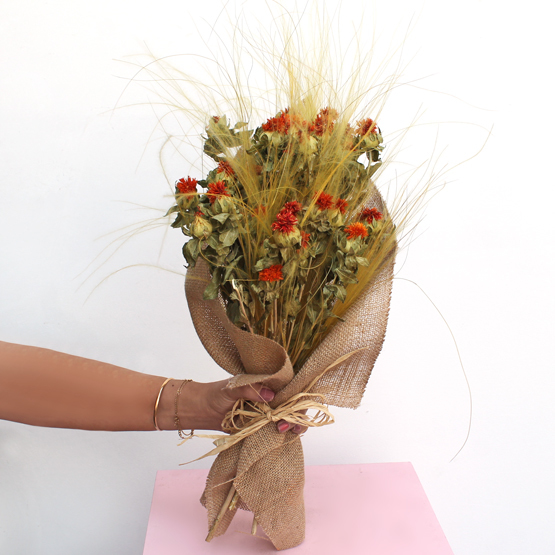 Fabulous Stypha | Buy Flowers in Dubai UAE | Gifts