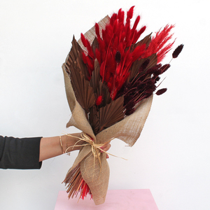 Royal Red| Buy Flowers in Dubai UAE | Gifts