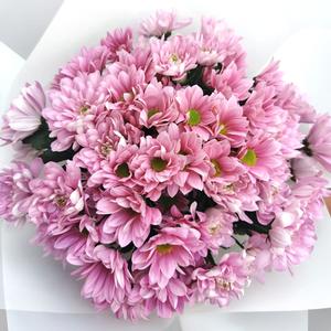 Bloom Flowers | Buy Flowers in Dubai UAE | Gifts