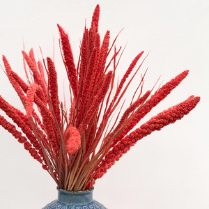 Lava | Buy Flowers in Dubai UAE | Gifts