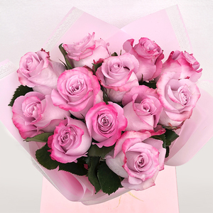 Maritim Bouquet | Buy Flowers in Dubai UAE | Gifts