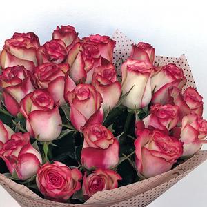 Paloma Rose Bouquet | Buy Flowers in Dubai UAE | Gifts