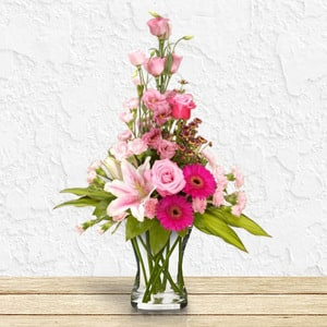 Adorable | Buy Flowers in Dubai UAE | Gifts