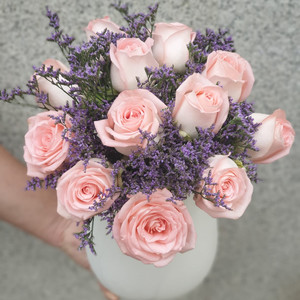 Ma Chéri Arrangement | Buy Flowers in Dubai UAE | Gifts