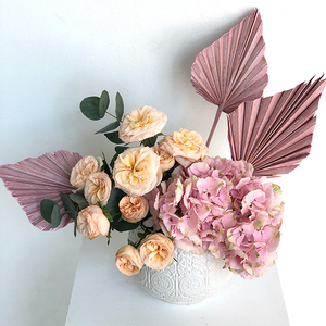 Elegant Pastel Arrangement | Buy Flowers in Dubai UAE | Gifts