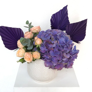 Divine Arrangement| Buy Flowers in Dubai UAE | Flower Bouquet