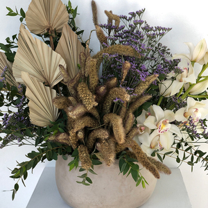 Grand Arrangement | Buy Flowers in Dubai UAE | Gifts
