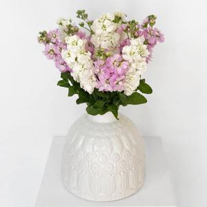Purity Arrangement   Buy Flowers in Dubai UAE   Flower Bouquet