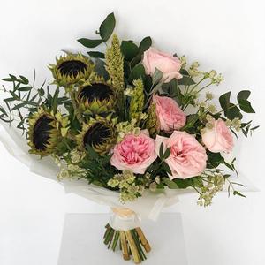 Twilight Bouquet | Buy Flowers in Dubai UAE | Flower Bouquet